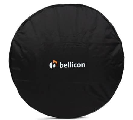 bellicon Zubehör Tragetasche schwarz
