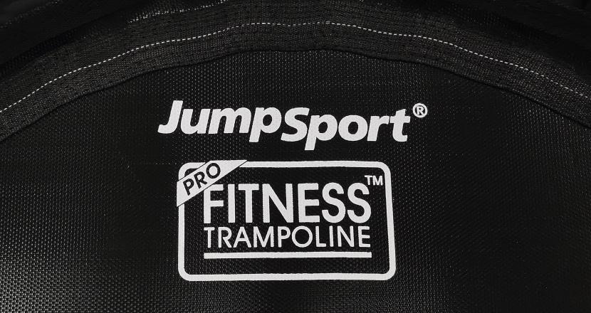 Beratung und Garantie von JumpSport