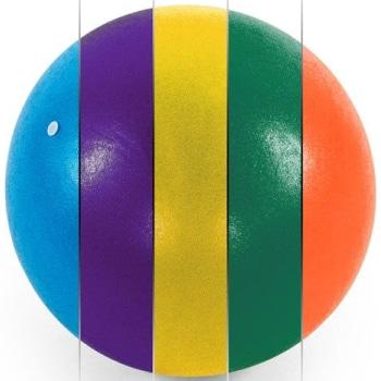 Universalball Zubehör